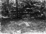Camp Munsee Girl Scout camp