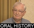 McLean, Robert video oral history and transcript
