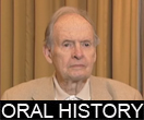 Midgley, Charles Holley video oral history and transcript