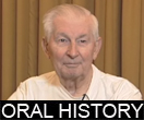 Miller, Richard H. video oral history and transcript