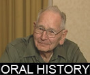 Ramey, John Thomas video oral history and transcript