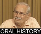 Reinke, Milton video oral history and transcript