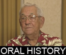 Story, Albert H. video oral history and transcript