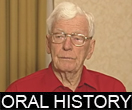 Bjerkelund, Walter A. video oral history and transcript