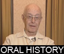Yerian, Carl B. video oral history and transcript