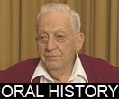 Busch, Frank J. video oral history and transcript