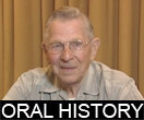 "Dzwigalski, Richard ""Murphy"" video oral history and transcript"