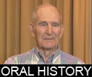 Bysiewicz, Stanley J. video oral history and transcript