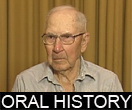 Alverson, William David video oral history and transcript