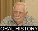Kuehn, Frank H. video oral history and transcript
