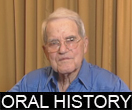 Leadingham, Arthur Melvin video oral history and transcript