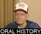 Ulbrich, Richard William video oral history and transcript