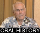 Wagner, Walter John video oral history and transcript