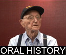 Russek, Fred P. video oral history and transcript