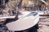 Boatbuilding on Abaco slide 201