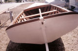 Boatbuilding on Abaco slide 205