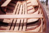 Boatbuilding on Abaco slide 207