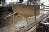 Boatbuilding on Abaco slide 110