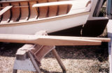Boatbuilding on Abaco slide 215
