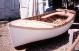 Boatbuilding on Abaco slide 220