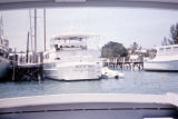 Boatbuilding on Abaco slide 222
