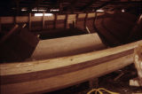 Boatbuilding on Abaco slide 149