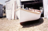 Boatbuilding on Abaco slide 065