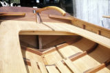 Boatbuilding on Abaco slide 069