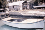 Boatbuilding on Abaco slide 071
