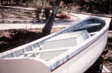 Boatbuilding on Abaco slide 072