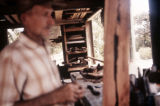Boatbuilding on Abaco slide 086