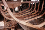 Boatbuilding on Abaco slide 130