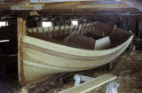 Boatbuilding on Abaco slide 151