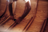 Boatbuilding on Abaco slide 175