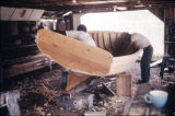 Boatbuilding on Abaco slide 176