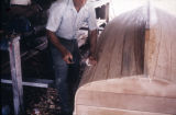 Boatbuilding on Abaco slide 188