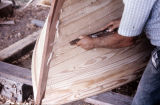 Boatbuilding on Abaco slide 190