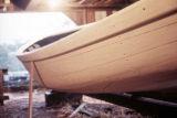 Boatbuilding on Abaco slide 198