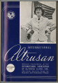 International Altrusan, 1943-10
