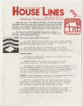 House lines, 1987-01