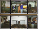 THE STEELES HAVE BEEN TAKING THEIR ANIMALS TO UNL FURS FOR SEVERAL YEARS.  OWNED BY TWO AMISH...
