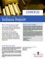 2012 Manufacturing and logistics report