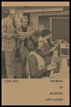 Ball State journal for business educators, 1978 Fall, Vol. 50, No. 1