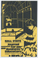 Ball State journal for business educators, 1981 Fall, Vol. 52, No. 2