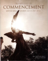 2014 Ball State University summer commencement program and graduate roster