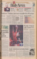 1996-05-15 Ball State University daily news, Vol. 75, No. 153