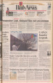 1998-03-31, Ball State daily news, Vol. 77, No. 127
