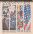 2002-04-24 Ball State daily news, Vol. 81, Graduation supplement