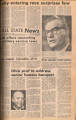 1968-05-01 Ball State news, Vol. 47, No. 116