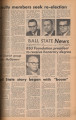 1968-08-14 Ball State news, Vol. 48, No. 19